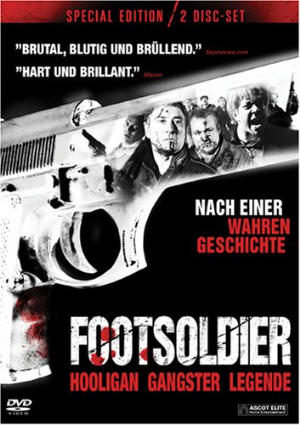 footsoldier_cover