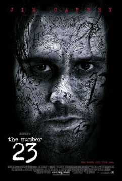 number23poster