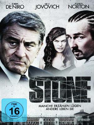 stonefilmcover