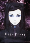 ergoproxy200