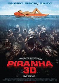 piranha3d_200