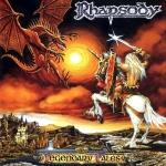 rhapsodyoffire_album1