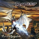 rhapsodyoffire_album5_450