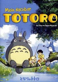 totoro_200