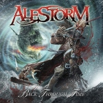 alestormbackthrough_500