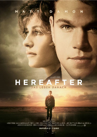hereafter_200