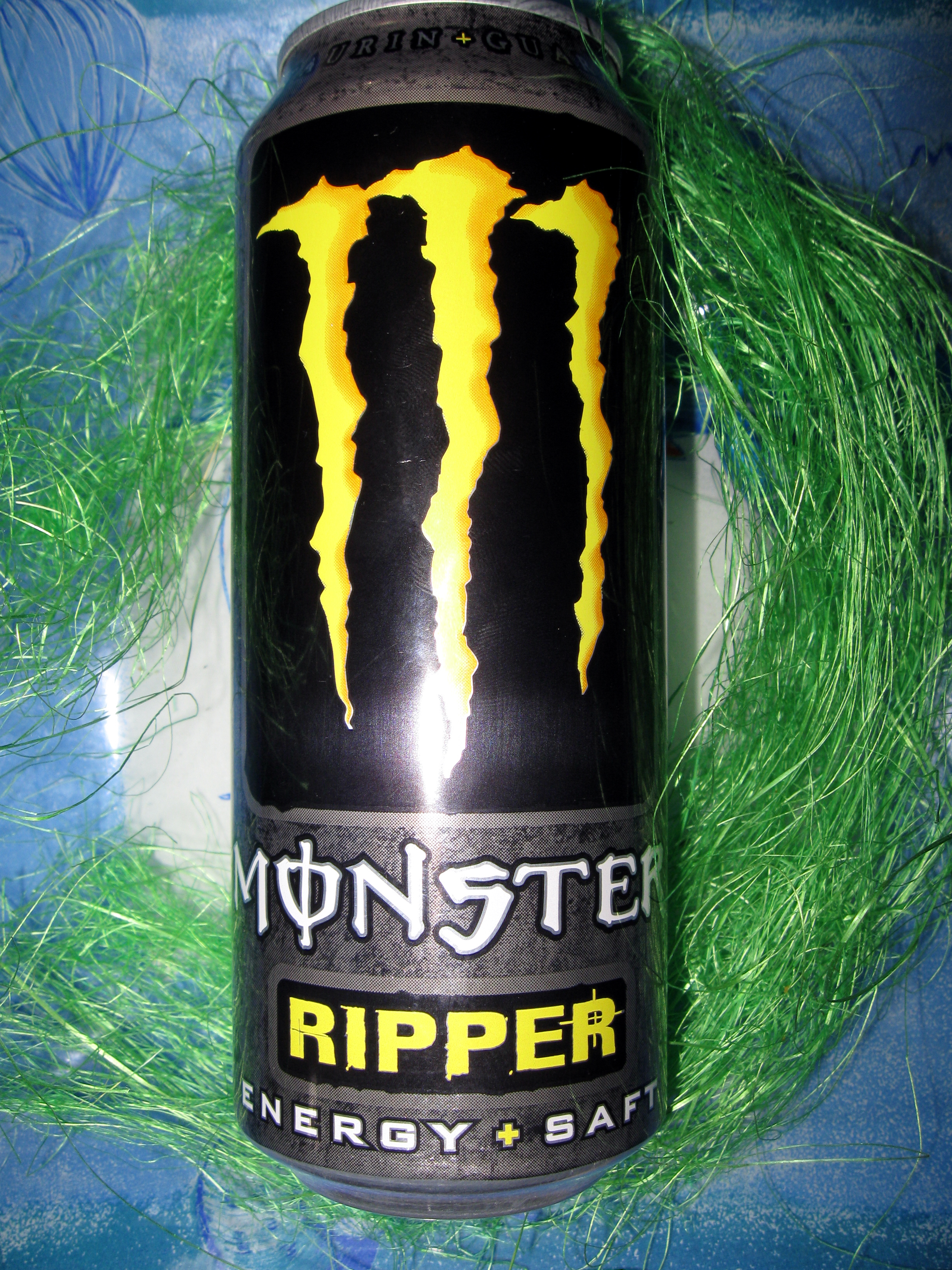 Atemberaubend Monster Lebenslauf überprüfung Ideen - Beispiel ...