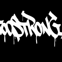"""Nostalgia: """"Too Strong: Intercity Funk"""" (1995, 1996)"""