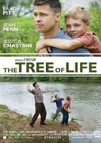 treeoflife_200