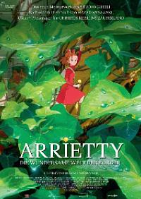 arrietty_200
