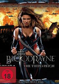 bloodrayne_200