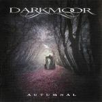 darkmoorautumnal_500