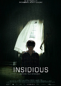 insidious_200