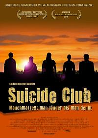 suicideclub_200