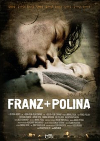 franzpolina_200