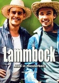 lammbock_200