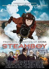 steamboy_200