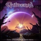 galderia_rise_500