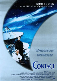 contact_200