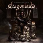 dragonland_utgb_500
