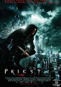 priest_200