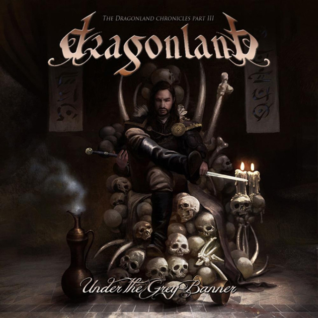 dragonlandunderthegreybanner_full