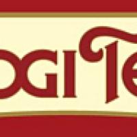 "Produkt-Review | Rezension | Testbericht: ""Yogi-Tees"" (Auszug)"