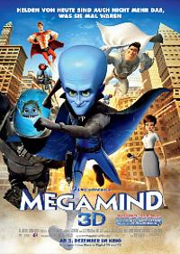 megamind_cover