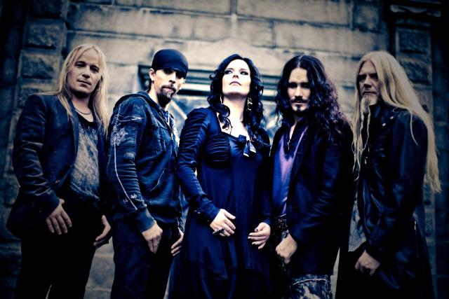 nightwish_band_2011.jpeg