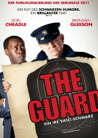 theguard_cover_200