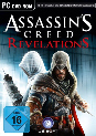 assassins-creed-revelations_87