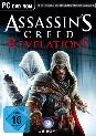 assassins-creed-revelations_87