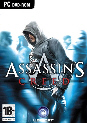assassins-creed_87