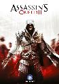 assassins_creed_2_87