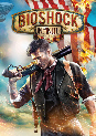 bioshockinfinite_87