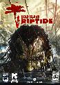 dead-island-riptide_87