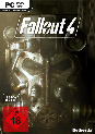 fallout4-game_87