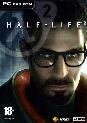 half-life-2-cover_87