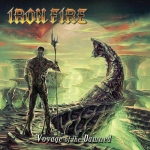iron_fire_voyageofthedamned_cover