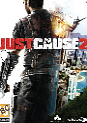 justcause2_thumb87