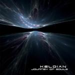 keldian_journey-of-souls
