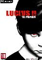 lucius_2_game_87
