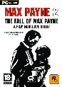 max-payne-2-cover_87