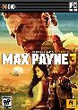 max-payne-3_87