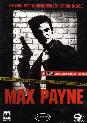 max-payne-original_87