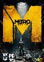 metro-last-light_87