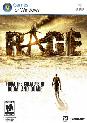 rage_pc_87