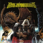 salamandra_skarremar_500