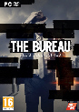 the-bureau-xcom_cover-87