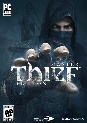 thief_2014_pc_87